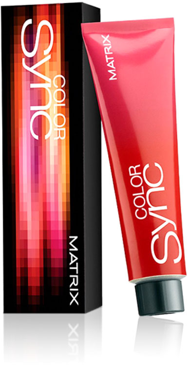 matrix color sync 5mm